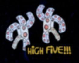 AI High Five.jpg