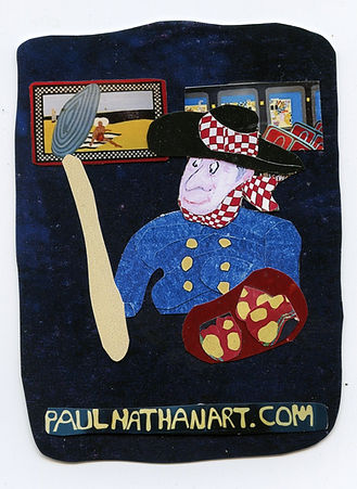 Paul Nathan Artist.jpg