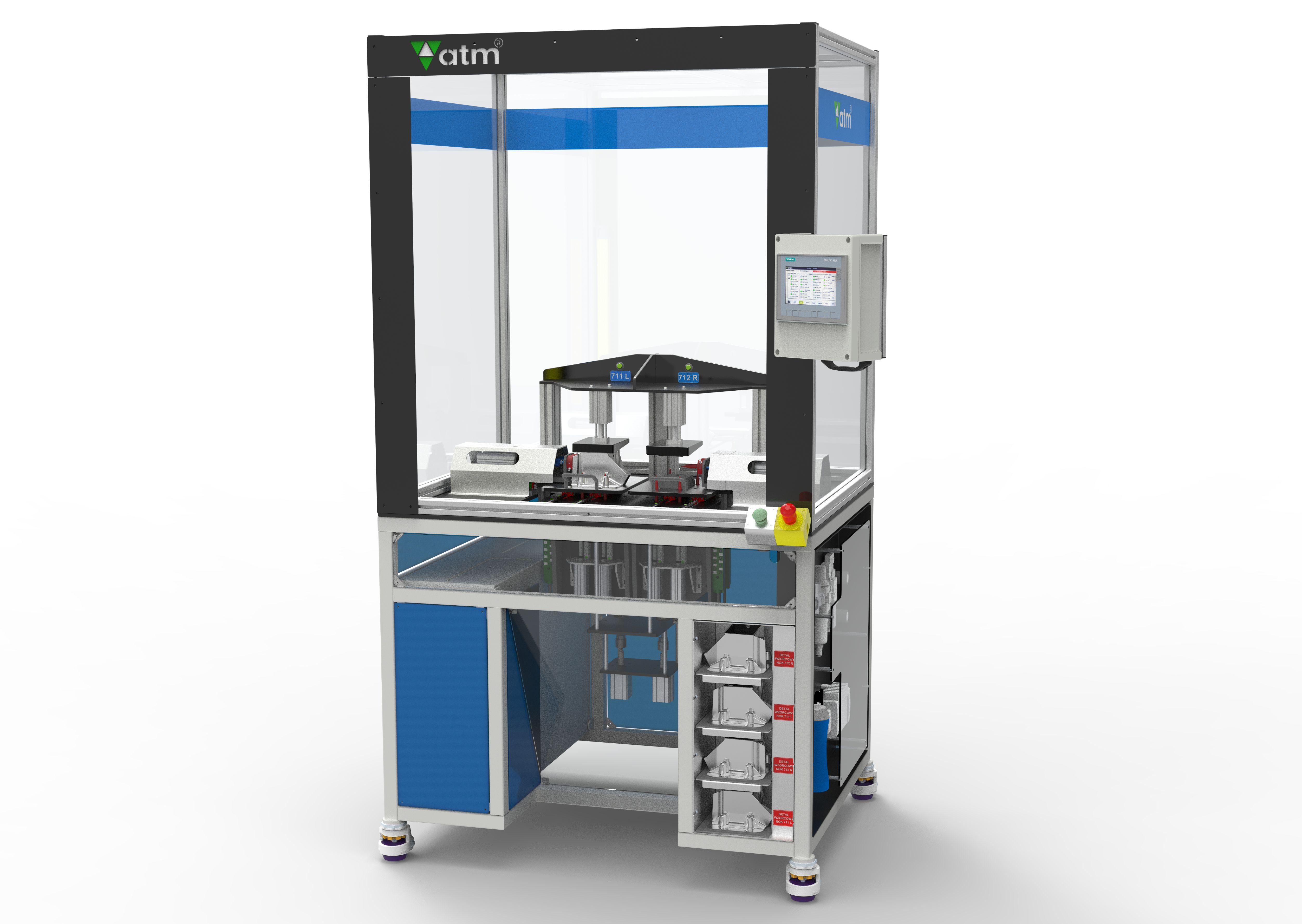 ATM-18-01 wydruk