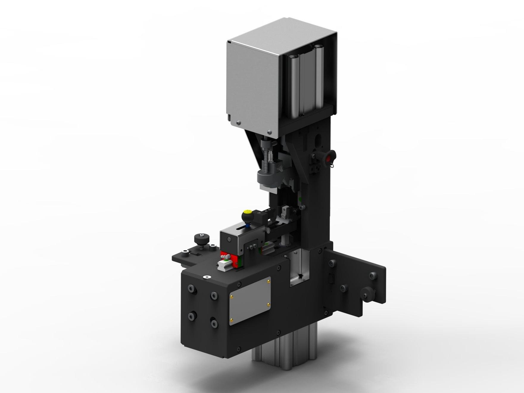 ATM-16-10_narzędzie_randering