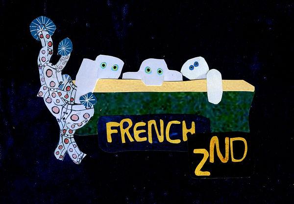 AI French 2nd.jpg