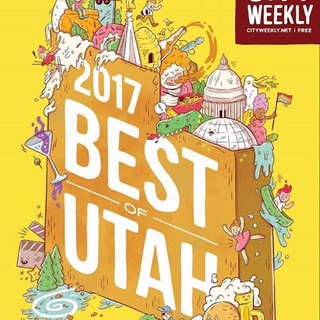 Align Utah Best.PNG