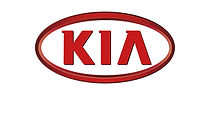 Kia_the_power.jpg
