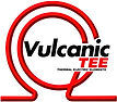 logoVulcanicTEErtWeb-1.jpg