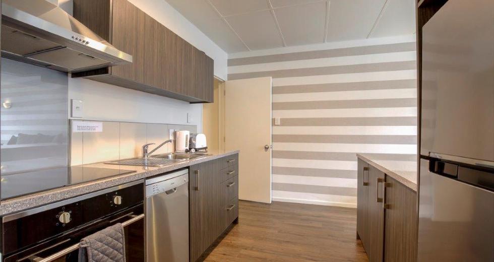 Kitchen Apt 8.jpg
