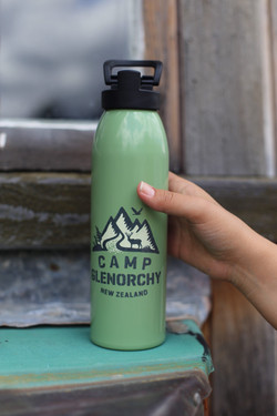 camp glenorchy products_4536