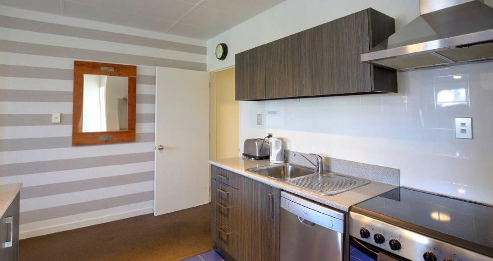 Kitchen Apt 6  - 16.jpg
