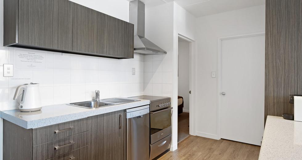 Unit 5 Kitchen.jpg