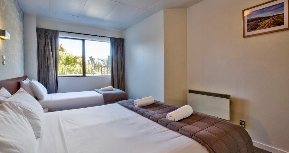 Bedroom Apt 6  - 15.jpg