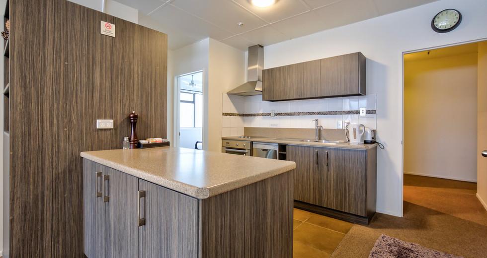 Kitchen Apt 7.jpg