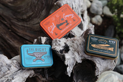 Camp glenorchy Products _0996