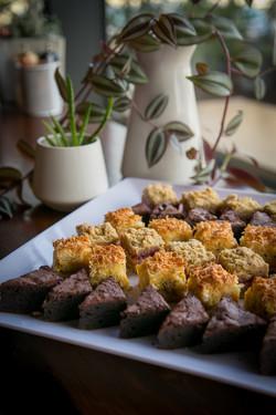 Pantry Catering by Kristel Maroszek-2