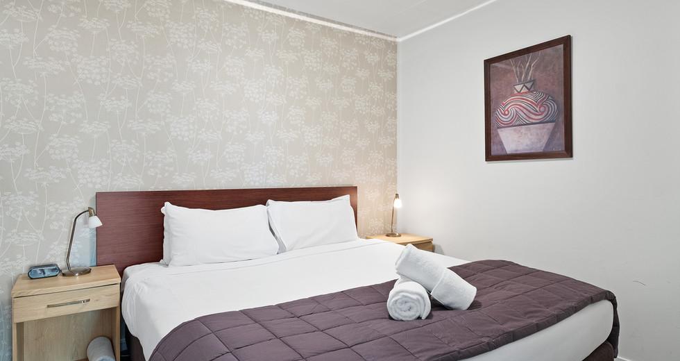 Unit 5 bedroom 2.jpg