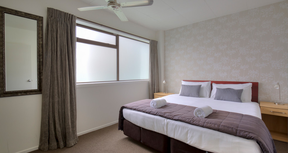 Bedroom 2 Apt 8.jpg