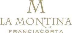 La Montina Logo.jpeg