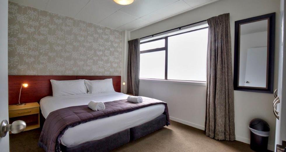 Bedroom Apt 6  - 13.jpg