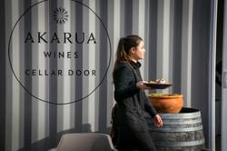 Akarua Mornings 2020 by Kristel Maroszek
