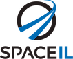 spaceil-logo-vector.png