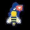 bee-love.png