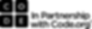 CODE_partnerlogo_horiz_black.png
