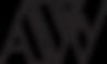 AVW-Logo-90px.png