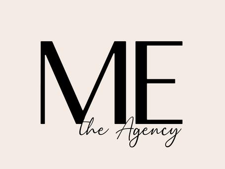 New name, new logo!