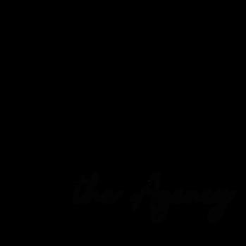 Logo zwart groot-02.png