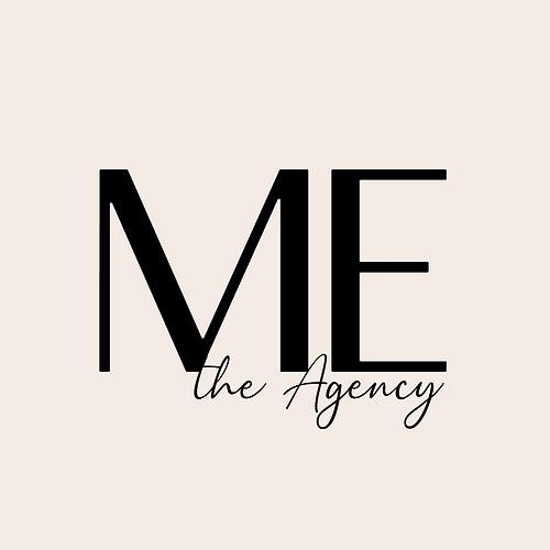 Logo zwart - beige achtergrond groot-05.png