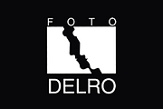 Delro_web.png