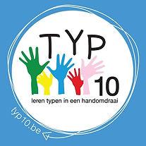 Typ10.jpg