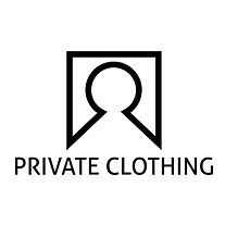 Private%20Clothing_edited.jpg