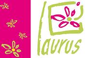 bloemen laurus vervanging.png