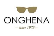 optiek-Onghena_web.png