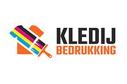 logo_2020 kledij bedrukking.png