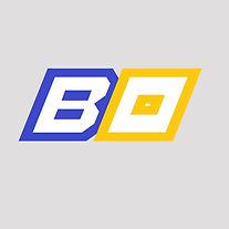 Belcanto online.jpg