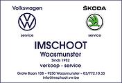 Garage Imschoot.png