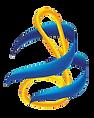 logo belcanto zonder nametag.png