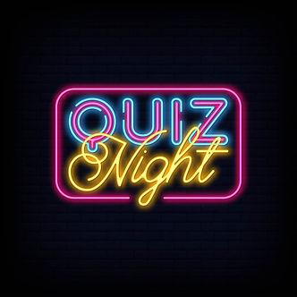 quiz-nacht-aankondiging-neon-teken_11841