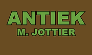 Antiek Jottier_web.png