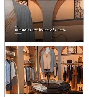 SHOPPING MILANO ROMA.jpg