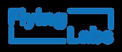 FL logotype BLUE.png