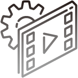videoupscaler_icon.png