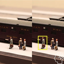 Detect.jpg