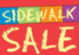 HinsdaleChamber_SidewalkSale_350x455.jpg