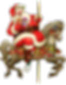 carousel-clipart-christmas-8.png
