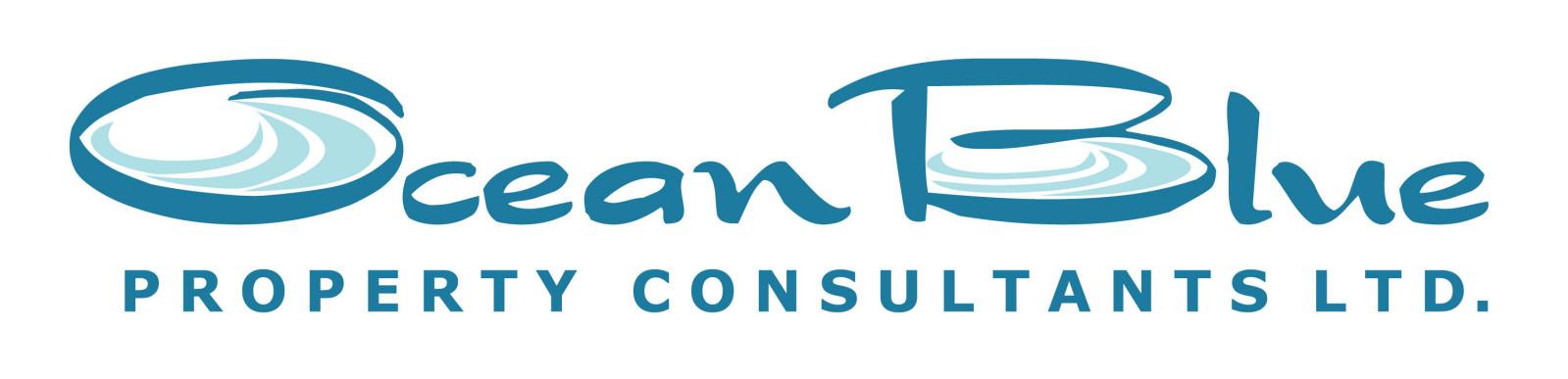 Carribean Realestate Logo