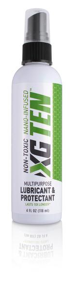 XGTEN Multipurpose Spray