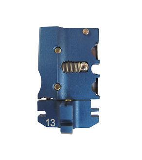 Abhängevorrichtungen einfaches Trennen der Elektroden.jpg