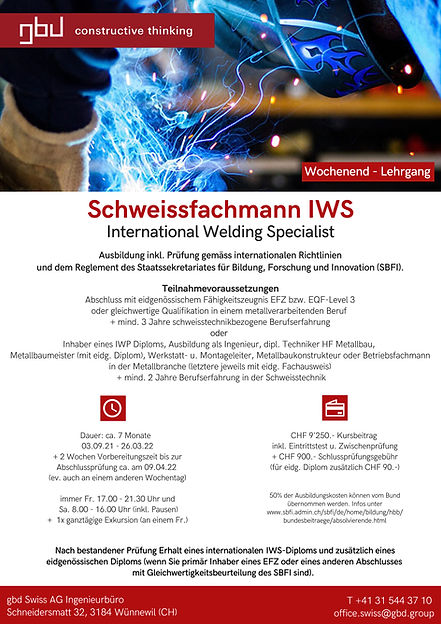 Flyer_IWS Schweissfachmann_2021 Seite 1.jpg
