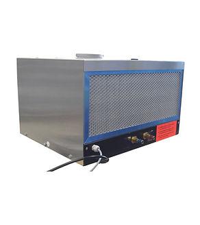 Effizientes Kompressorkühlgerät ORBICOOL Active.jpg